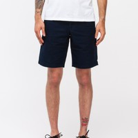 Apolis Chambray Short