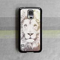 samsung galaxy s5 case , samsung galaxy s4 case , samsung galaxy note 3 case , samsung galaxy s4 mini case , lion