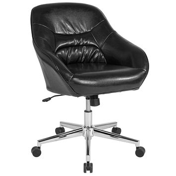 BT-90895M Office Chairs
