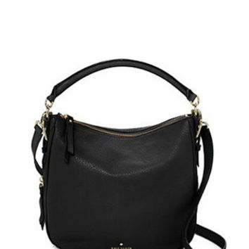 Kate Spade New York Cobble Hill Small Ella Convertible Crossbody
