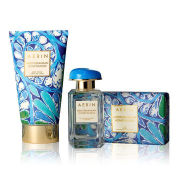 AERIN Beauty Mediterranean Honeysuckle Eau de Parfum Collection | Nordstrom