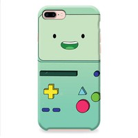 Beemo iPhone 8 | iPhone 8 Plus Case