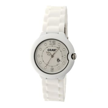 Crayo Cr1901 Muse Watch