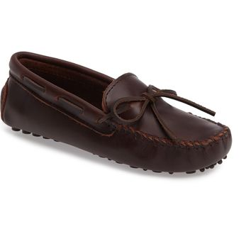 Minnetonka Driving Moccasin (Women) | Nordstrom