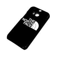 THE NORTH FACE HTC One M8 Case