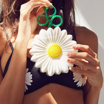 Daisy Sipper Cup | Urban Outfitters