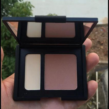 Contour Blush Fashionable Gift [9456543876]