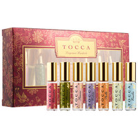 Wardrobe Collection - TOCCA | Sephora