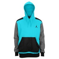 Jordan Flight Minded Remixed Hoodie - Men's