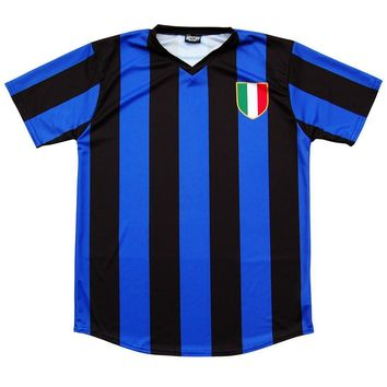 adecff3882f Best Inter Milan Jersey Products on Wanelo