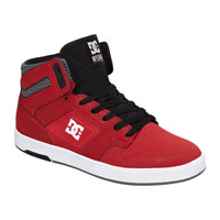 Men's Nyjah High Shoes - DC Shoes
