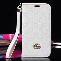 Perfect Gucci Fashion  Phone Cover Case For Samsung Galaxy s8 s8 Plus S9 S9 Puls note 8 note 9 iphone 6 6s 6plus 6s-plus 7 7plus 8 8plus iPhone X XS XS max XR
