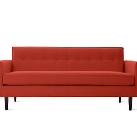 "Bantam 73"" Sofa