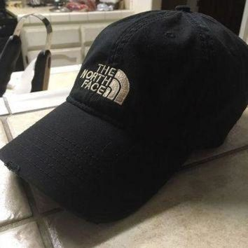 ONETOW NORTH FACE HAT