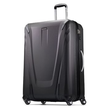 Samsonite Luggage, Silhouette Sphere 2 30-in. Expandable Hardside Spinner Upright