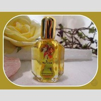 Jiva Attar Oil Perfume