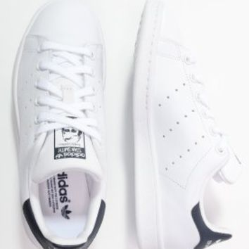 adidas stan smith bambino zalando