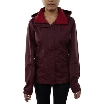 North Face Resolve 2 Jacket Womens Style : A2vcu-5PF