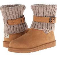 UGG Kids Cambridge (Big Kid)