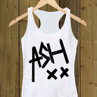 5 Second of summer irwin _ Tank Top S,M,L,XL,XXL Tshirt Design By : surprisesold