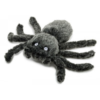PetSafe - Pogo Plush Spider