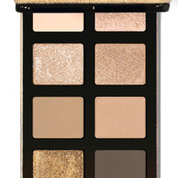 Sand Eye Palette > Surf & Sand Collection > What's New > Bobbi Brown