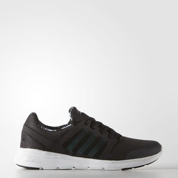 adidas Cloudfoam Xpression Shoes - Grey | adidas US