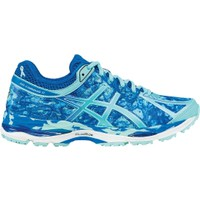 ASICS Women's GEL-Cumulus 17 BR Running Shoes | DICK'S Sporting Goods
