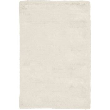 Surya Floor Coverings - M262 Mystique 2' x 3' Area Rug