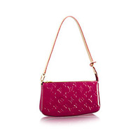 key:product_share_product_facebook_title Pochette Accessoires NM