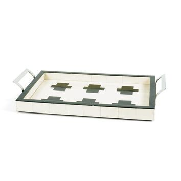 Edwin Serving Tray