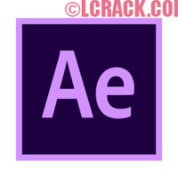 Adobe After Effects CC 2018 15.0.0 Full Crack Free Download