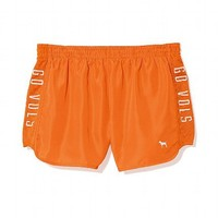 University of Tennessee Campus Short