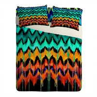 Holly Sharpe African Essence Sheet Set Lightweight