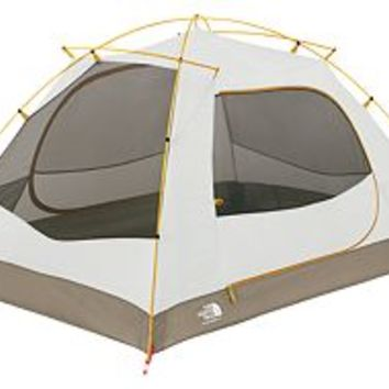 Backpacking Tents | Expedition & Dome Tents