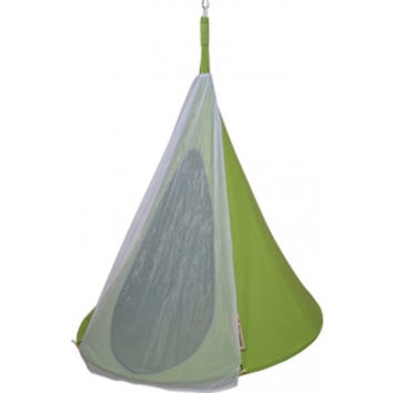 Bug Net for a Single Cacoon