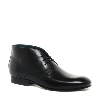 Ted Baker Portna Formal Boots