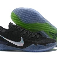 Kobe NXT 360 DeRozan Basketball Shoe 40-46