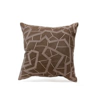 Asawa Pillow design by Bliss Studio