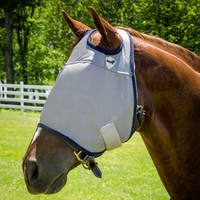 Defender Fly Mask