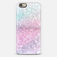 Pastel Winter iPhone 6s case by Lisa Argyropoulos | Casetify