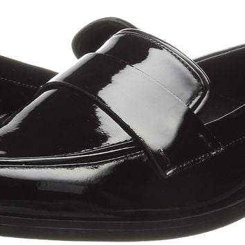 Women's L-Valera Slip-On Loafer