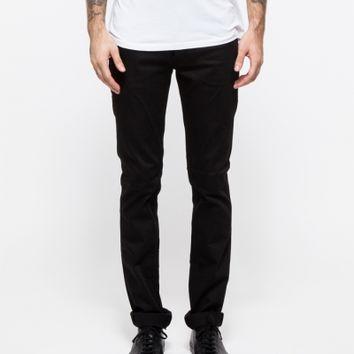 Acne Jeans Roc Stay Cash