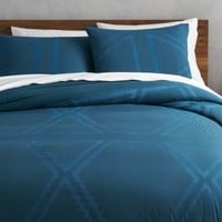 Tundra King Duvet Cover