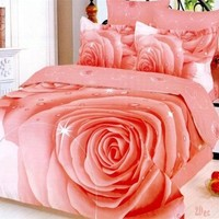 Stars Bedding Sheets Set | exquisite modern bedding sheets, duvet covers, pillow cases and pillow shams and other modern bedroom furniture