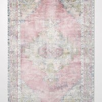 Joanna Gaines for Anthropologie Ruby Rug