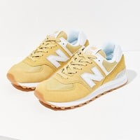 New Balance 574 Classic Sneaker | Urban Outfitters