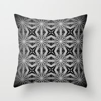 class Throw Pillow by 2sweet4words