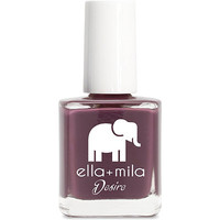 Online Only Desire Collection Nail Polish | Ulta Beauty