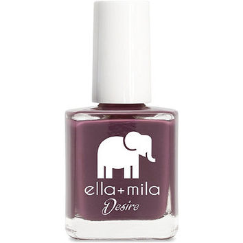 Online Only Desire Collection Nail Polish   Ulta Beauty